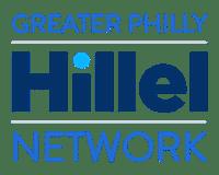 Hillel_Network_Logo-200px